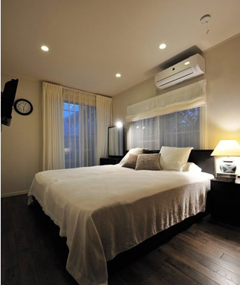bedroom air conditioner top 12 must see bedroom feng shui tips feng shui tips 10272