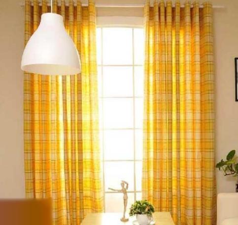 Feng Shui Curtains Curtain Menzilperde Net