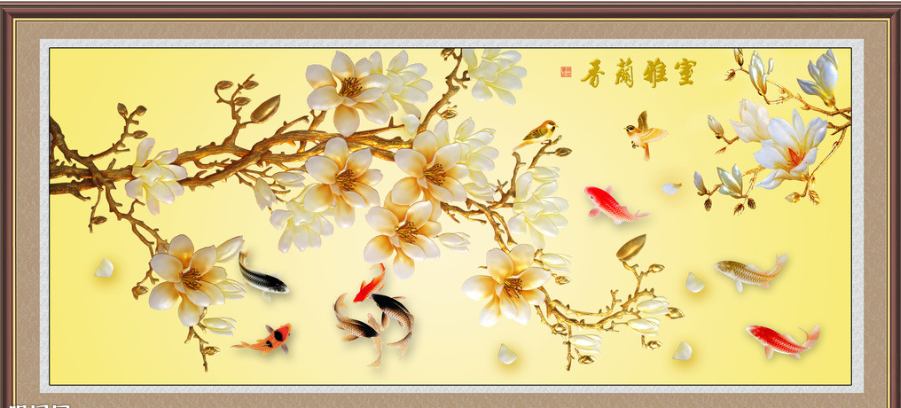 paintings for living room feng shui feng shui paintings for living room my web value 26822